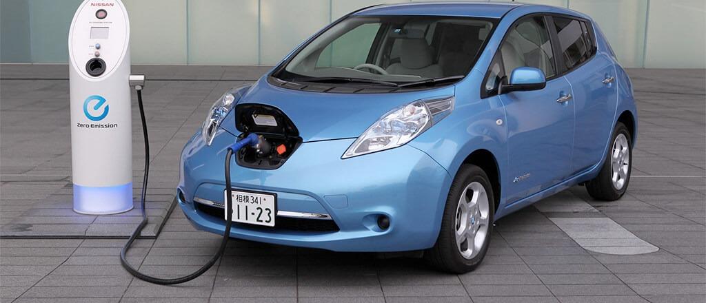 Company car mileage rates