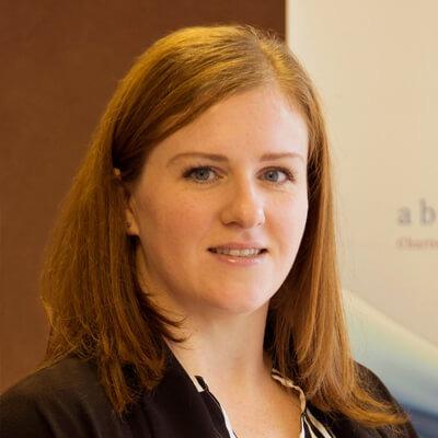 Catherine Underwood Abrams Ashton