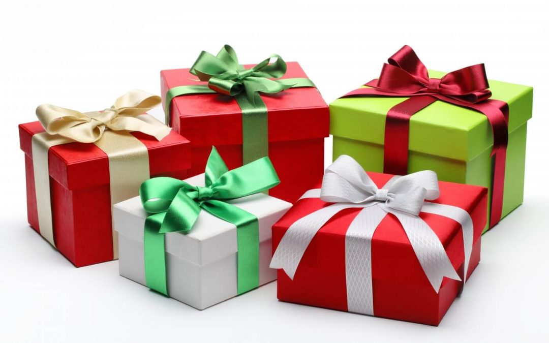 Using the IHT gift exemptions