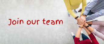 We're hiring!  New Part-Time Bookkeeper required for our St Helens office