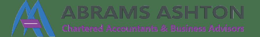 Abrams Ashton Chartered Accountants