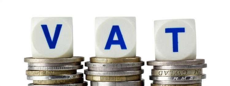Pay VAT deferred due to coronavirus