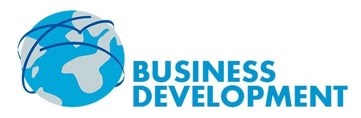 Reinvigorate your Business Development efforts