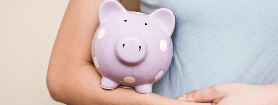 Don't lose your 2020/21 personal allowance