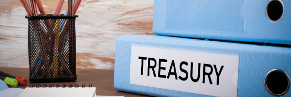 """Consultations issued on """"Tax Day"""" by Treasury"""