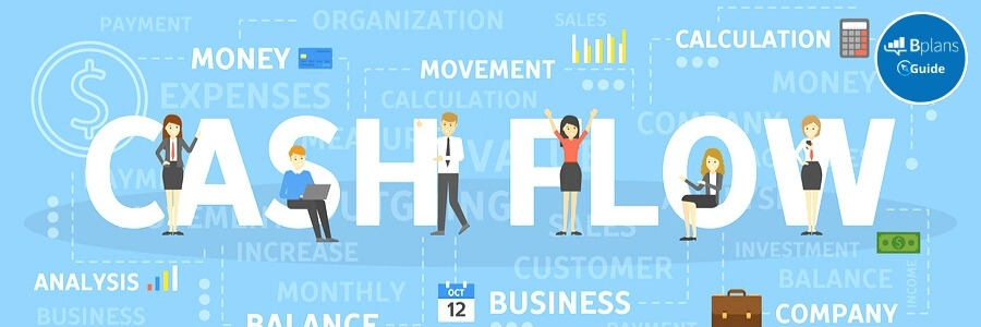 The importance of cash flow planning