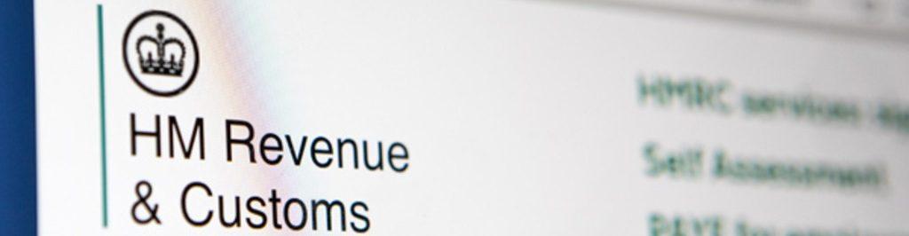Beware Bogus HMRC Phishing Scams